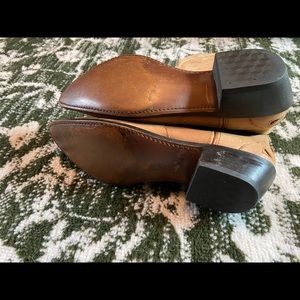 Durango Western Boots